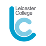 Leicester College - Customers of LocksOnline