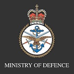 Ministry of Defence - Customers of LocksOnline
