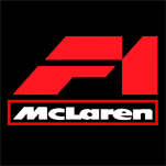 McLaren F1 Team - Customers of LocksOnline