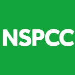 NSPCC - Customers of LocksOnline