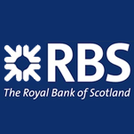Royal Bank of Scotland - Customers of LocksOnline