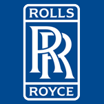 Rolls Royce - Customers of LocksOnline