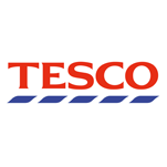 Tesco - Customers of LocksOnline