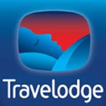 Travelodge - Customers of LocksOnline