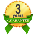 LocksOnline Guarantee
