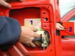 Fitting Guide Citroen Berlingo
